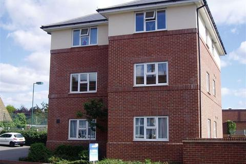 2 bedroom apartment to rent - Swan Lane, Wickford, Essex