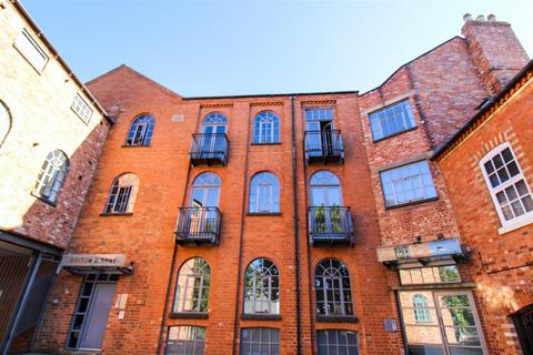 2 bedroom penthouse for sale - Gaiter & Spat, Northampton, NN1 5ER