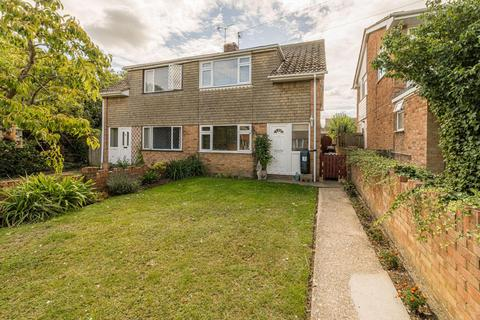 3 bedroom semi-detached house for sale - Highgate Road, Whitstable
