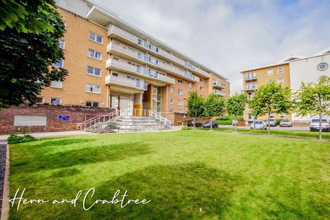 1 bedroom apartment for sale - Hansen Court, Cardiff