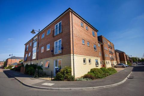 1 bedroom apartment to rent - Sutton Terrace, Boston, Lincolnshire