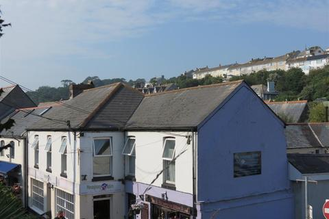 4 bedroom apartment for sale - River Street, Mevagissey, St. Austell