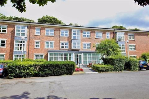 2 bedroom retirement property for sale - Beecholm Court, Ashbrooke, Sunderland, SR2