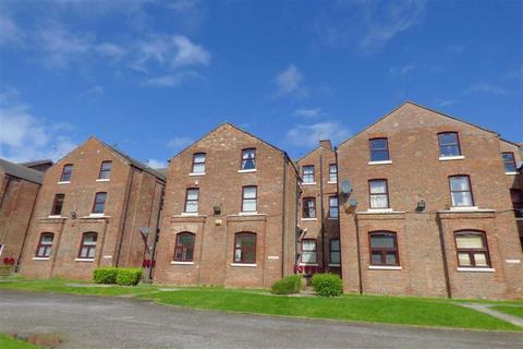 1 bedroom flat for sale - Hathersage Road, Victoria Park, Manchester, M13