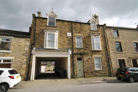 1 bedroom flat for sale - Angate Street, Wolsingham