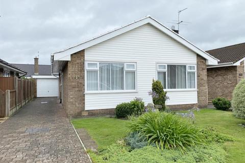 3 bedroom detached bungalow for sale - Northwood Close, Lytham