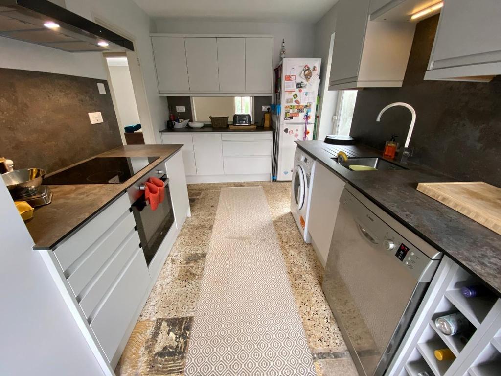 Gould Kitchen.jpg