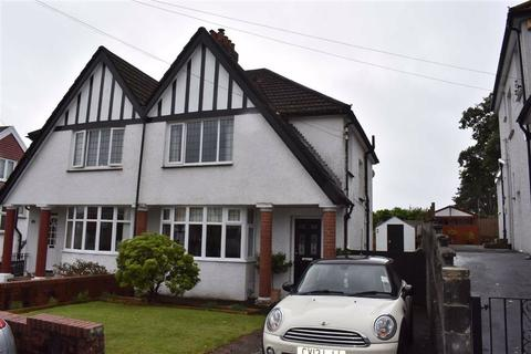 3 bedroom terraced house for sale - Dunraven Road, Tycoch, Swansea