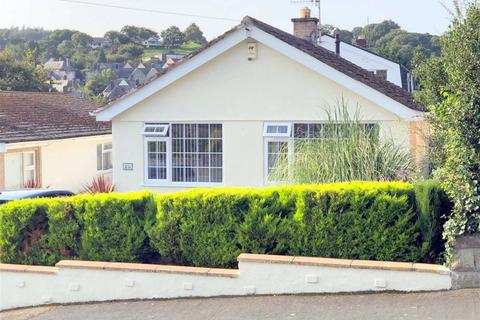 2 bedroom detached bungalow for sale - Maes Gweryl, Conwy
