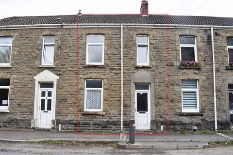 3 bedroom terraced house for sale - Walters Road, Llansamlet