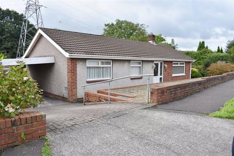 3 bedroom detached bungalow for sale - Butterslade Grove, Ynysforgan