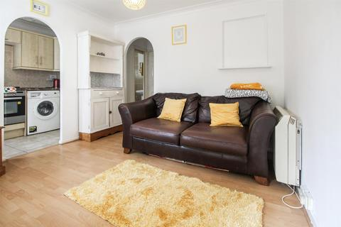 1 bedroom maisonette for sale - Bader Gardens, Slough