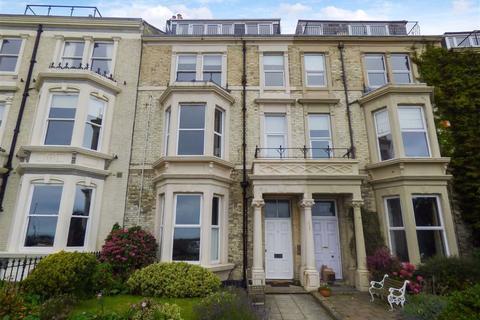 3 bedroom maisonette for sale - Percy Gardens, Tynemouth, Tyne & Wear