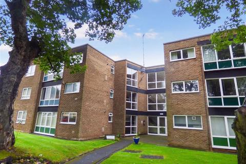 2 bedroom flat for sale - Etal Court, North Shields