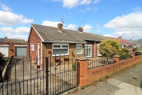 3 bedroom semi-detached bungalow - Darlington Lane, Stockton-On-Tees