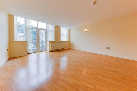 2 bedroom apartment to rent - Victoria Parade, Waterfoot, Rossendale