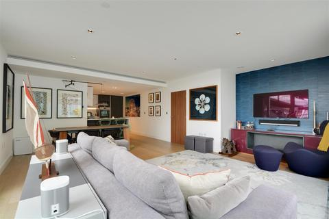 3 bedroom apartment for sale - Dashwood House, Dickens Yard, Ealing, London