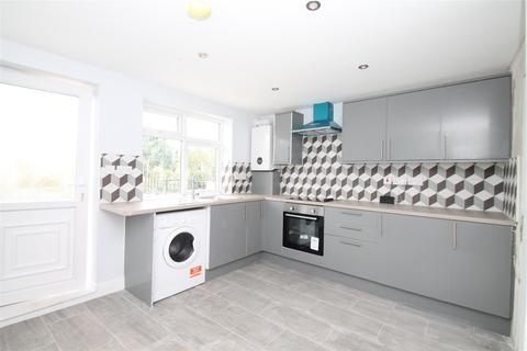 2 bedroom flat to rent - Green Lanes, London