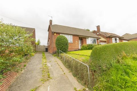 2 bedroom detached bungalow for sale - Hady Lane, Hady, Chesterfield