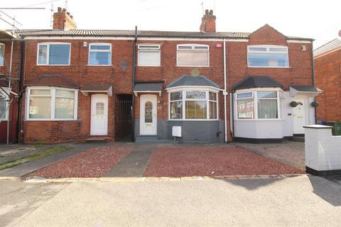 3 bedroom terraced house for sale - Seaton Road, Hessle