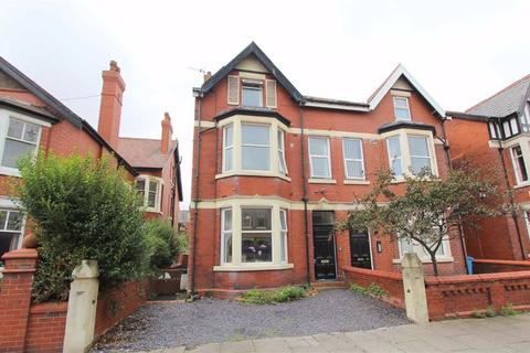 6 bedroom semi-detached house for sale - All Saints Road, Lytham St. Annes, Lancashire