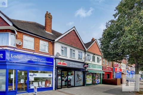 2 bedroom flat for sale - Staines Road, Feltham