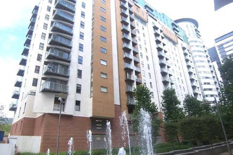 1 bedroom apartment to rent - Jefferson Place, 1 Fernie Street, Manchester, M4