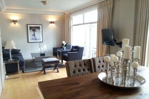 2 bedroom apartment to rent - Carrington House, Hertford Street, Mayfair, W1