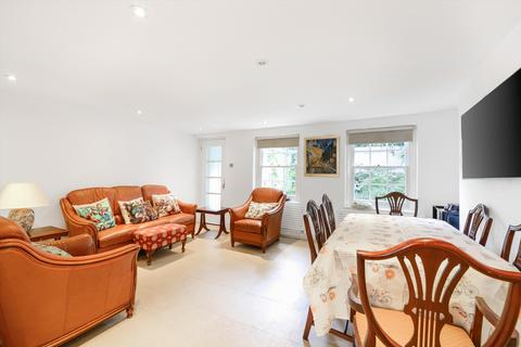 4 bedroom townhouse for sale - St. Georges Road, London, SE1