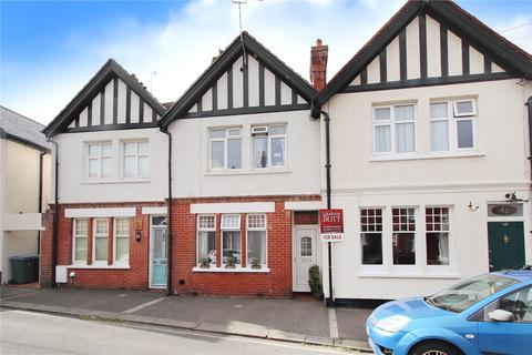 4 bedroom terraced house for sale - Selborne Road, Littlehampton