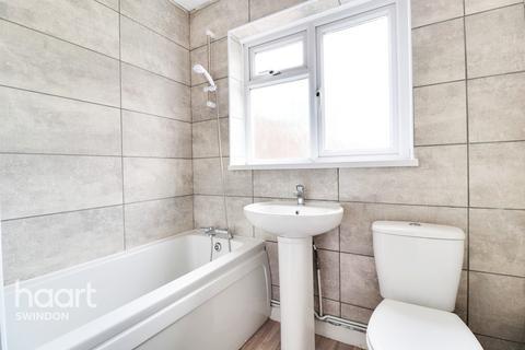 3 bedroom terraced house for sale - Station Road, Swindon