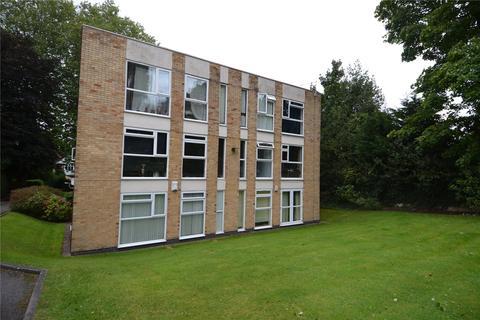 1 bedroom apartment for sale - Godrich House, Highfield Road, Birmingham, West Midlands, B13