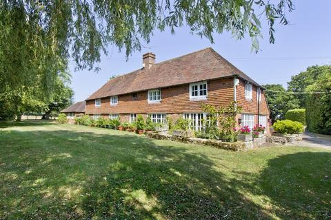 4 bedroom detached house for sale - Great Chart, Ashford, Kent, TN26