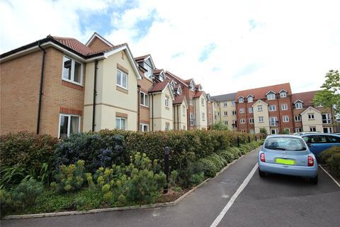1 bedroom apartment - Concorde Lodge, Southmead Road, Bristol, BS34