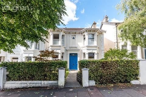 5 bedroom semi-detached house for sale - Beaconsfield Villas, Brighton, East Sussex, BN1