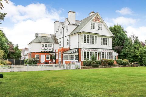 9 bedroom detached house for sale - Ferriby Road, Hessle, East Yorkshire, HU13