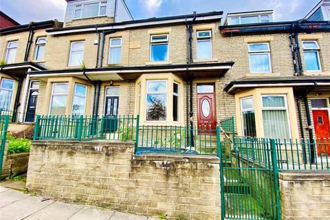 4 bedroom terraced house for sale - Barkerend Road, Bradford, West Yorkshire, BD3