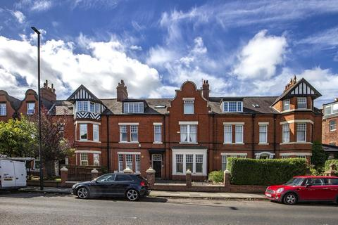2 bedroom apartment for sale - Osborne Road, Newcastle Upon Tyne