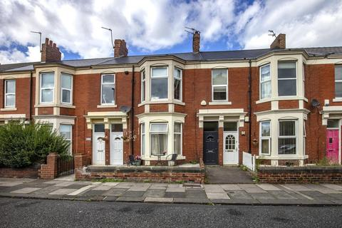 2 bedroom apartment for sale - Rothbury Terrace, Newcastle Upon Tyne