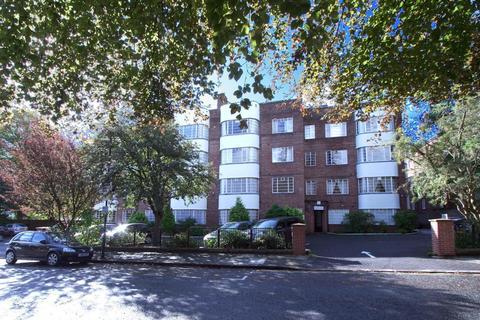 2 bedroom apartment for sale - Osborne Court, Osborne Avenue, Newcastle Upon Tyne