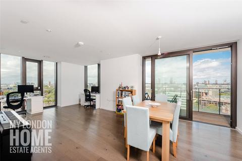2 bedroom apartment for sale - One The Elephant, 1 St. Gabriel Walk, SE1