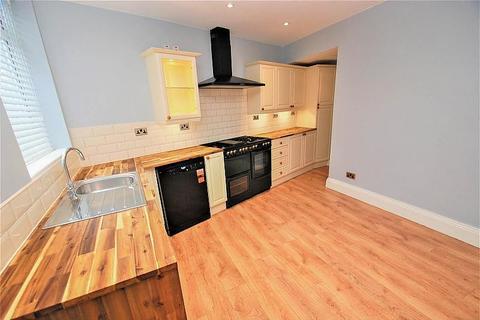 3 bedroom terraced house for sale - Dean Terrace, South Shields
