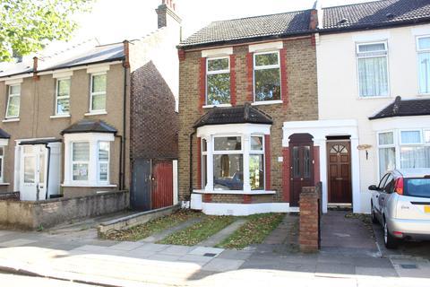 2 bedroom end of terrace house to rent - Southfield Road, EN3