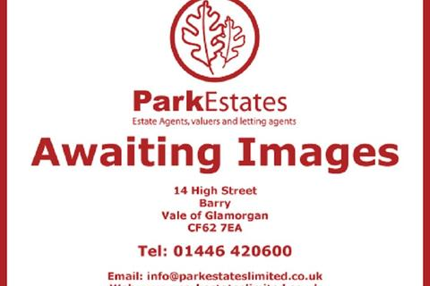 2 bedroom terraced house to rent - Church Road, Barry, The Vale Of Glamorgan. CF63 1JX
