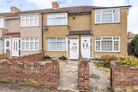 2 bedroom terraced house for sale - Stanwell,  Staines-Upon-Thames,  TW19