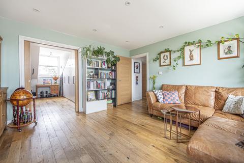 2 bedroom flat for sale - Florence Road New Cross SE14