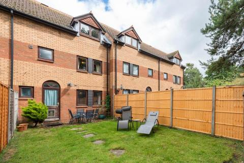 3 bedroom terraced house for sale - Nye Bevan Close, Oxford, Oxfordshire
