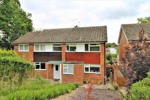 3 bedroom semi-detached house for sale - Kennedy Avenue, East Grinstead, West Sussex. RH19 2DF
