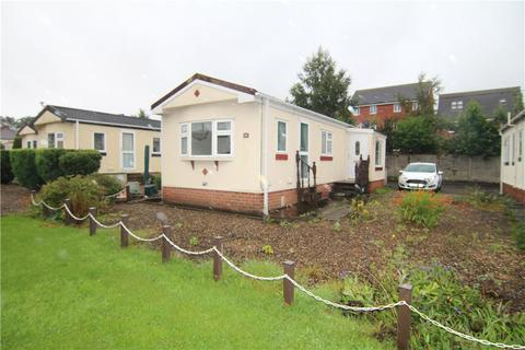 1 bedroom detached bungalow for sale - Low Carrs Park, Framwellgate Moor, Durham, DH1