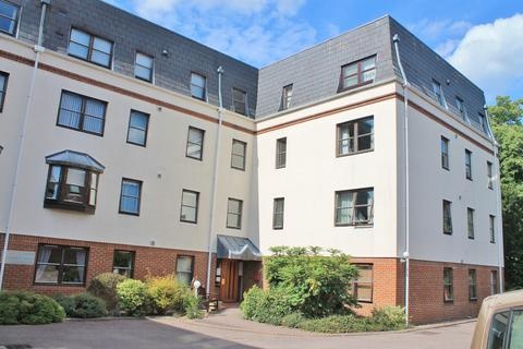 2 bedroom retirement property for sale - WATERFORD COURT, LECKHAMPTON, GL53